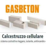 Gasbeton