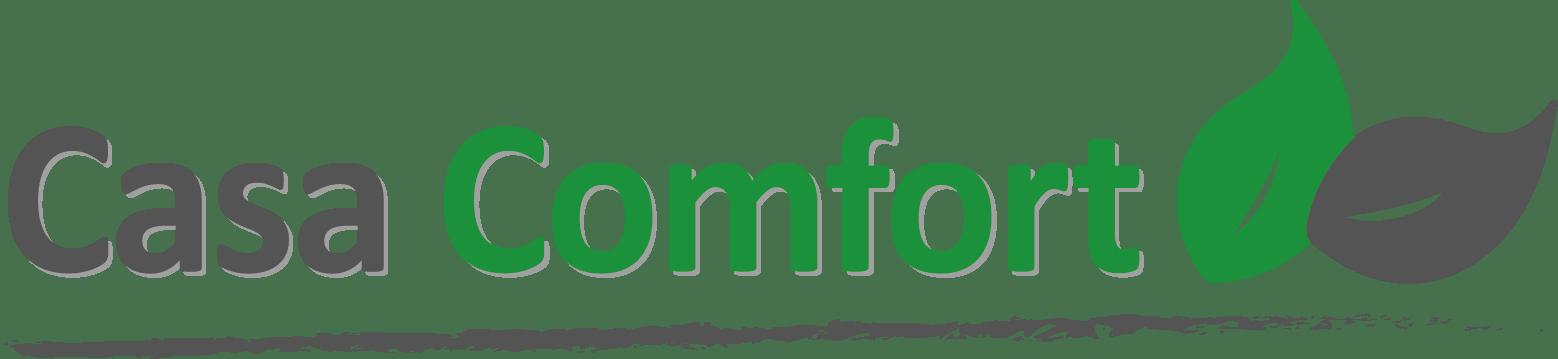 Casacomfort | Fotovoltaico Ristrutturazioni